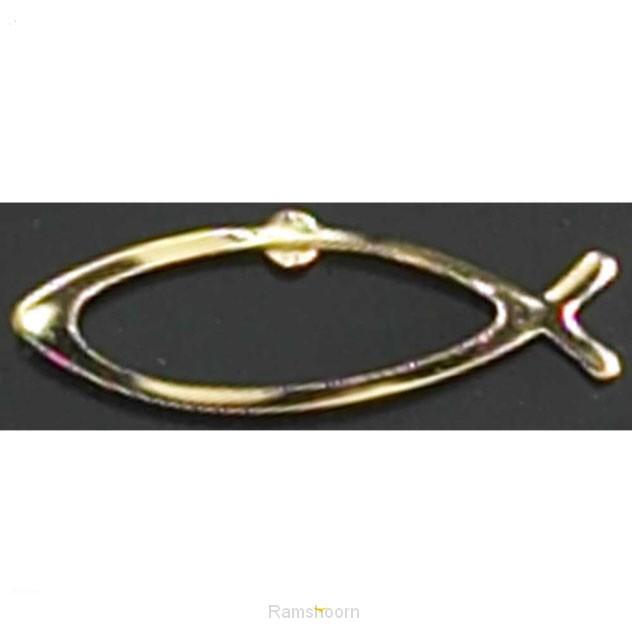 Reverpin vis goudkl