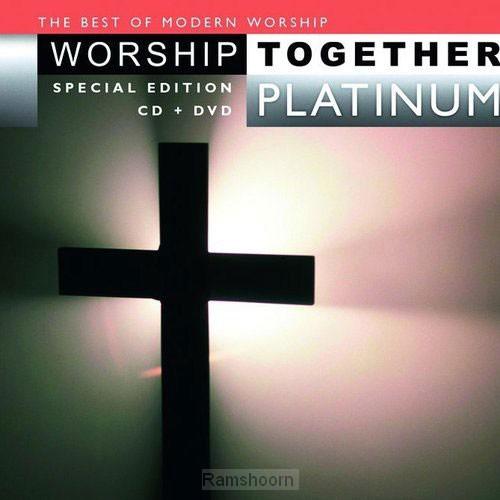 Worship together platinum