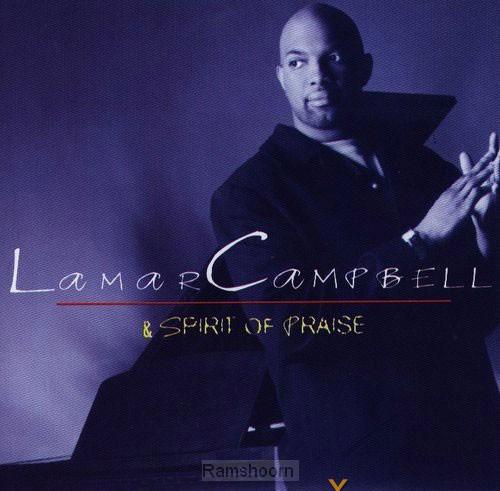Lamar campbell & sop