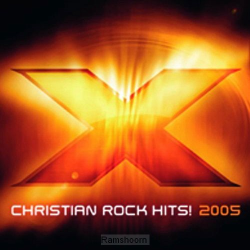 X2005