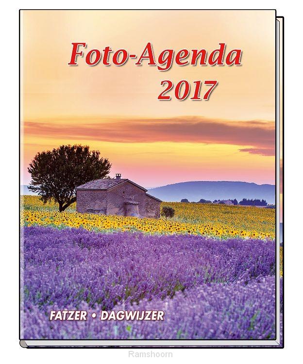 Foto agenda 2010
