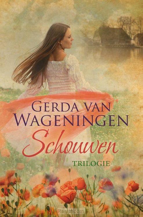 Schouwen-trilogie