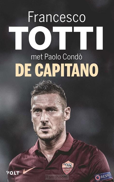 De capitano