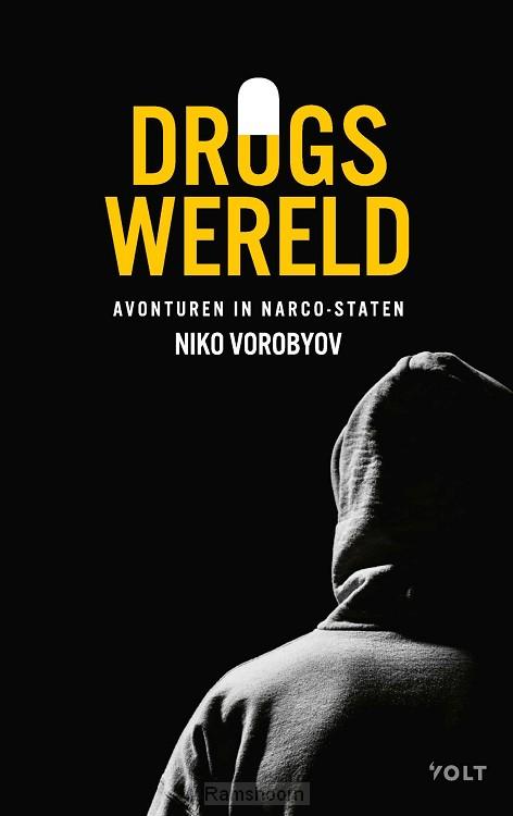 Drugswereld