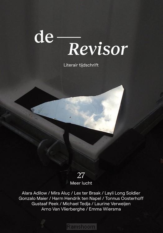 Revisor 27