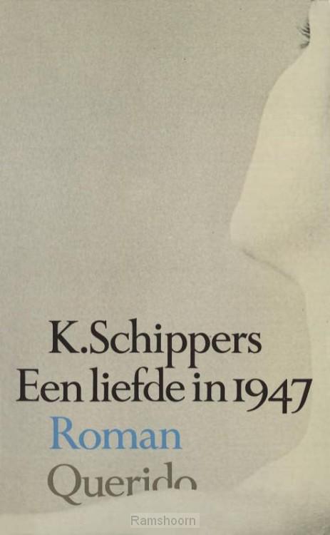 Een liefde in 1947