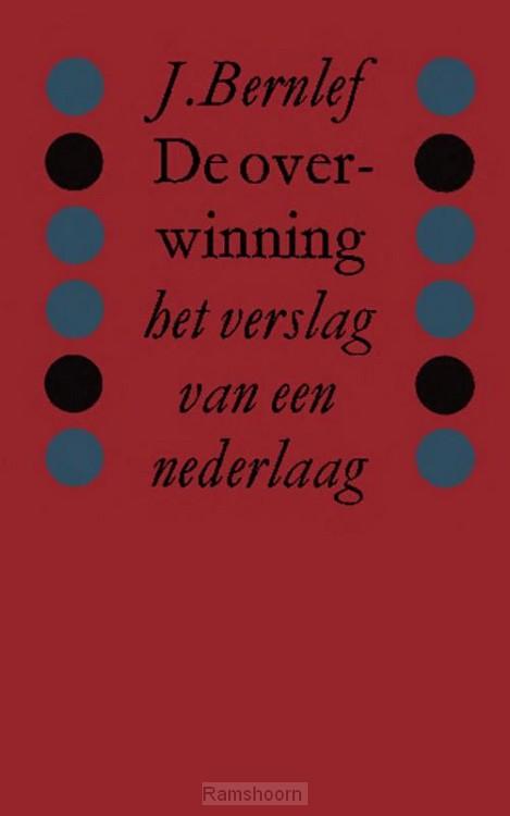 De overwinning