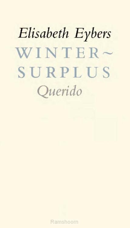 Winter-surplus