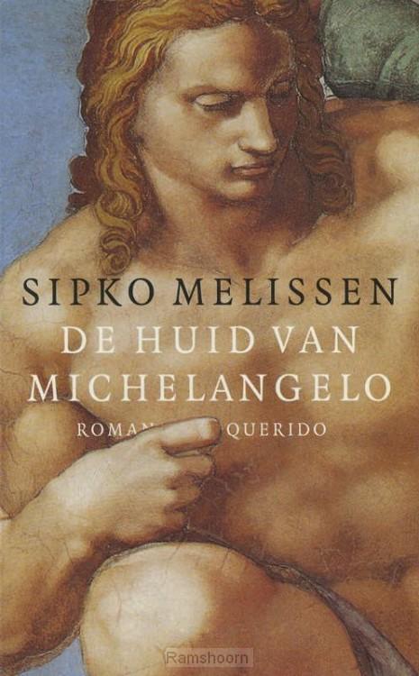 De huid van Michelangelo