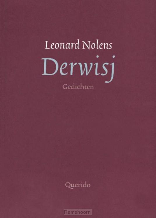 Derwisj