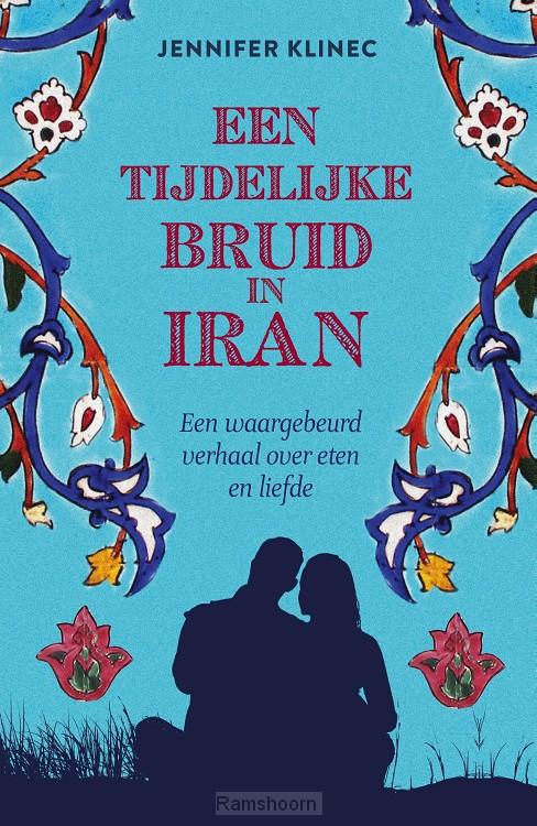 Een tijdelijke bruid in Iran