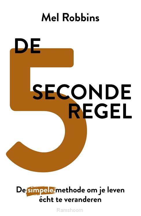 De 5 seconderegel