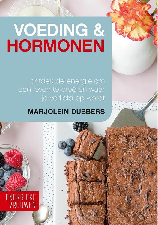 Voeding & Hormonen