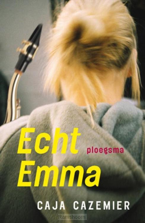 Echt Emma