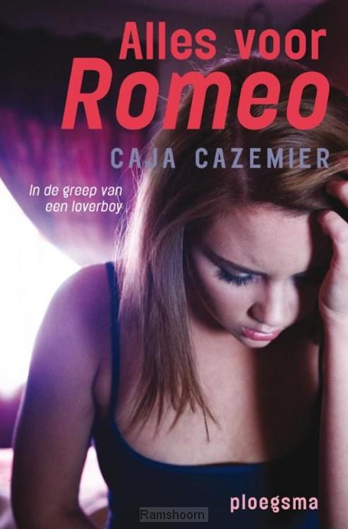 Alles voor Romeo
