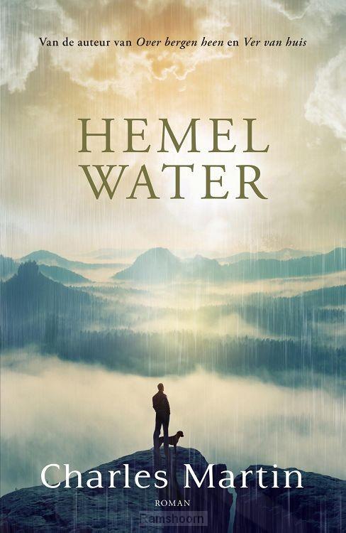 Hemelwater