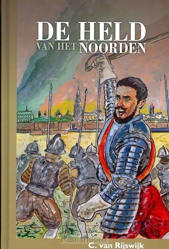 Held van het noorden