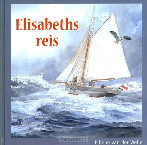 Elisabets reis