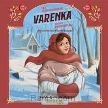 Varenka