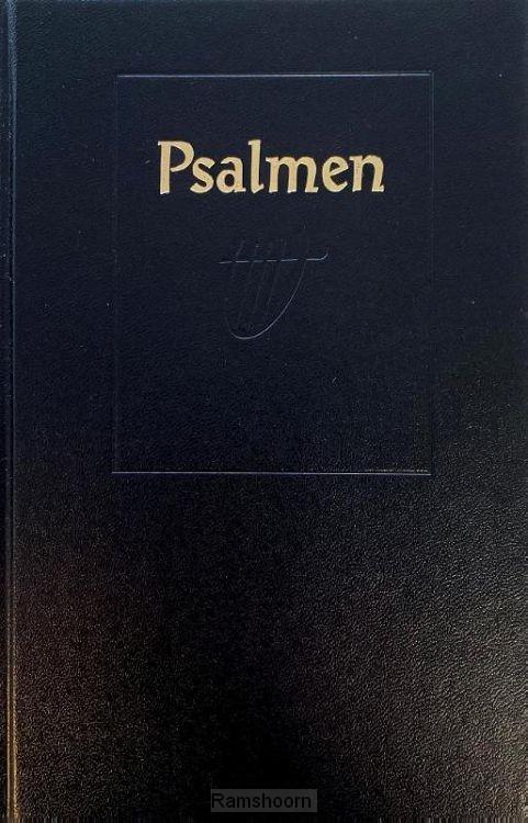 psalmen groot