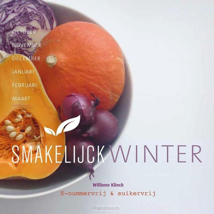 Smakelijck Winter / 5