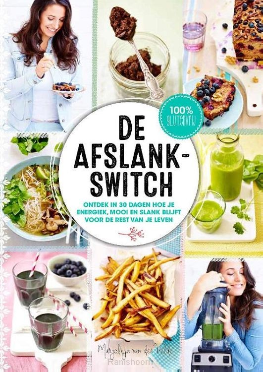 Afslankswitch