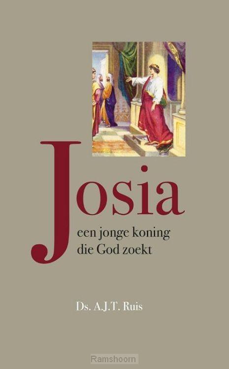 Josia