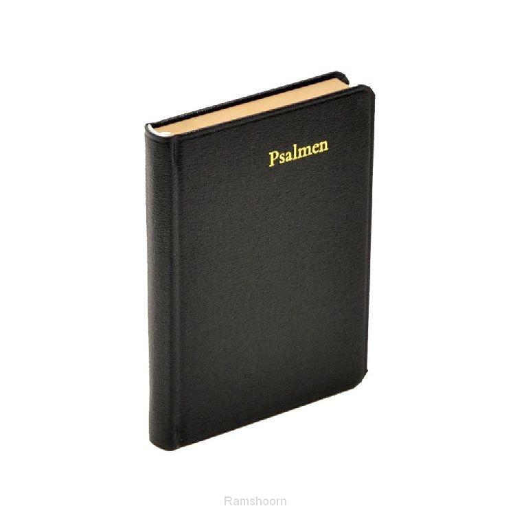 psalmboek p21