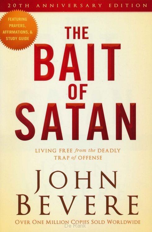 BAIT OF SATAN, THE