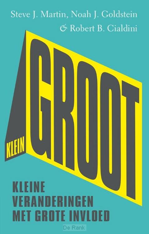Kleingroot