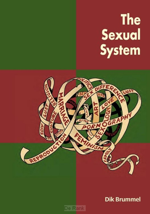 The sexual system