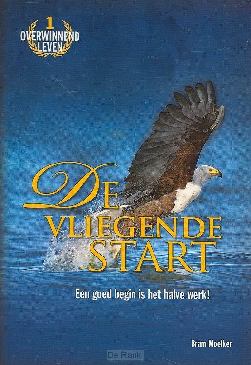 VLIEGENDE START, DE