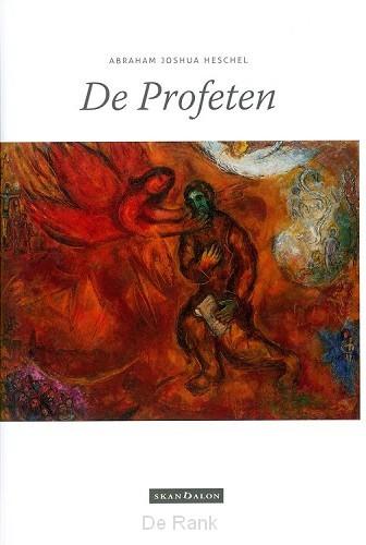 PROFETEN, DE