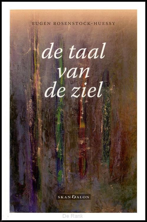 TAAL VAN DE ZIEL