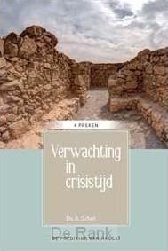 VERWACHTING IN CRISISTIJD