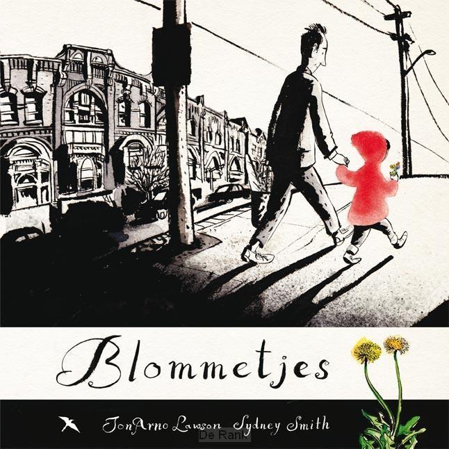 BLOMMETJES
