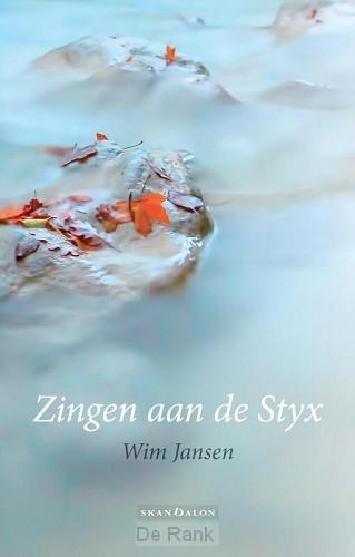 ZINGEN AAN DE STYX