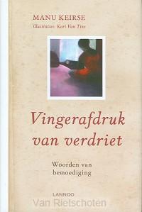 Boekhandel Van Rietschoten