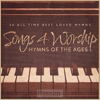 2cd / Songs 4 Worship