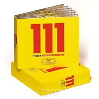 111 years Deutsche Grammophon 6CD