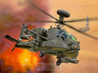 AH-64D Longbow Apache [1:144]