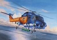 Westland Sea Lynx Mk.88/HAS.M [1:32]