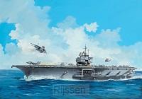 USS Forrestal (CVA-59) [1:542]