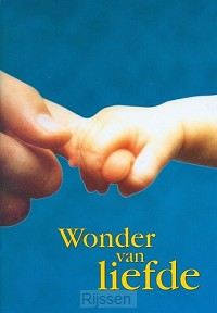 Wonder van liefde
