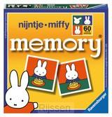60 jaar mini memory