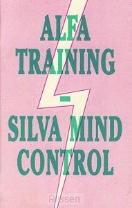 Alfa Training - Silva Mind Control - ebo
