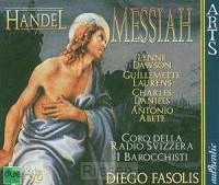2CD Messiah