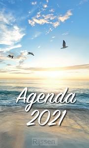 Agenda Dag aan dag
