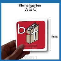 Vertelslinger ABC