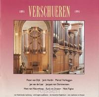 Verschueren 1891-1991 2CD